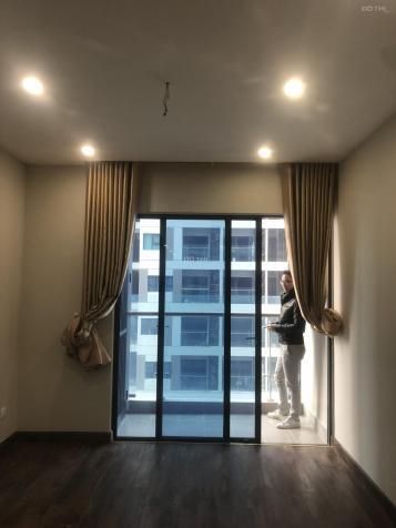 Cho thuê căn hộ 3 phòng ngủ đồ cơ bản dự án GoldSeason 47 Nguyễn Tuân 13607346