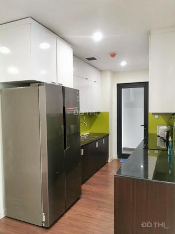 Cho thuê căn hộ 3 phòng ngủ full nội thất đẹp tại dự án Imperia Garden 13607352