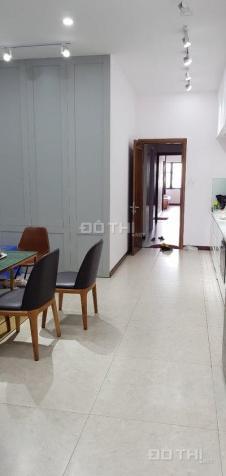 Cho thuê nhà trung tâm đất vàng đường Phan Châu Trinh, Quận Hải Châu, Đà Nẵng 13607483