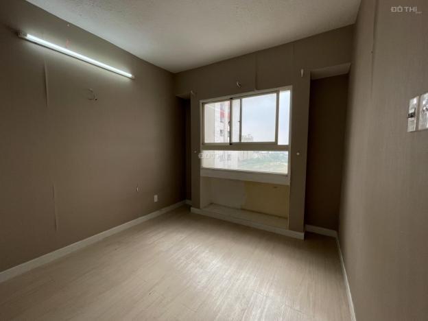 Cần cho thuê căn hộ 40m2, 1PN, 1WC giá 5tr/th nhà trống CC Thái An 3.4 - Nguyễn Văn Quá, Q. 12 13607833