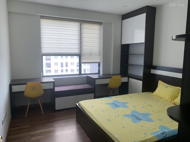 Cho thuê căn hộ chung cư Riverside Garden 349 Vũ Tông Phan, 2 PN, 2wc, giá 10tr/th LH 0886.026.837 13607969