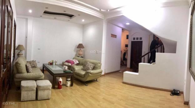 Nhà hiếm phố Đào Tấn, Ba Đình, KD, 84m2, giá 12.9 tỷ TL 0977268318 13608168