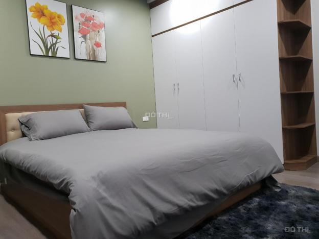 Cho thuê căn hộ chung cư Riverside Garden, 90m2 giá 12 triệu/tháng LH: 0865490572 13608252