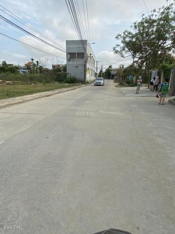 Hàng hiếm đường QH đô thị 13,5m, có sổ đỏ, giá bằng đất đường bê tông, Điện Thắng Bắc, TX Điện Bàn 13608265