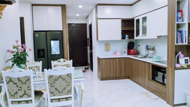 Cho thuê chung cư D' Eldorado giá rẻ từ 7tr/tháng. LH 0986.510.510 13608273