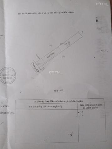 Đất xây trọ, đầu tư 6mx50m thổ cư 100m2 sổ riêng đường bê tông 8m KP 4 Hội Nghĩa, Tân Uyên 13608752