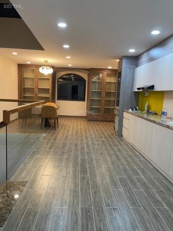 Chuyên cho thuê nhà phố KĐT Lakeview City Quận 2, nhà nội thất đẹp, khu đủ tiện ích - 0901478384 13608787