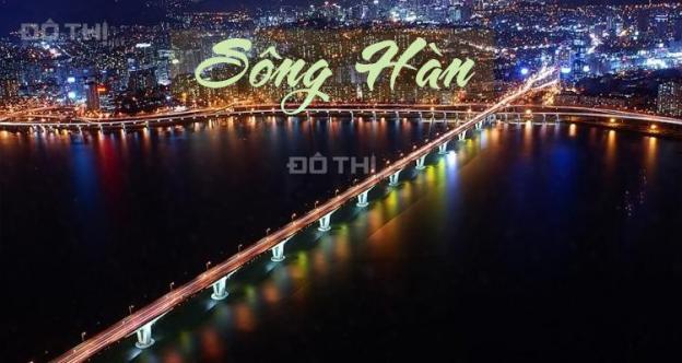 Bán nhà 3 tầng mặt phố Yên Bái, gần ngã 3 Lê Hồng Phong - Yên Bái, cách biển 200m, vị trí đẹp, hiếm 13610637