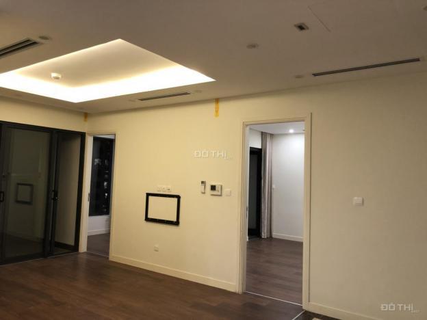Thuê nhà Imperia Garden - 2 - 3 PN liên hệ ngay em Thanh 0372042261 để lựa chọn căn hộ giá tốt 13612829