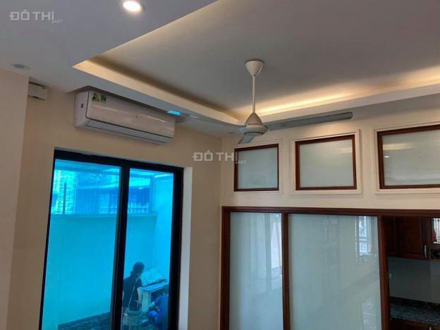 Cho thuê biệt thự để ở, làm văn phòng Việt Hưng, Long Biên, 25 triệu/tháng, 200m2, 0984.373.362 13612900