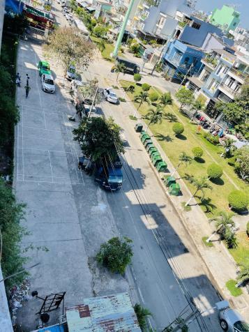 Shophouse 4*20m biệt thự 8*18m có thang máy mặt tiền lớn thông Lũy Bán Bích quận Tân Phú 13613093