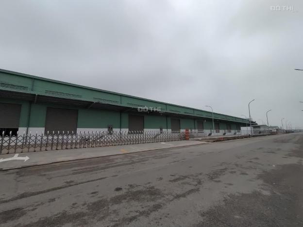 Cho thuê kho xưởng 5000 - 38000m2 giá chỉ 135.000đ/m2 tại KCN Đài Tư, Long Biên, Hà Nội. 0399109999 13613176