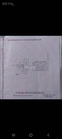Cần bán 1 lô Đẹp giá chỉ 2 tỷ 650 , rẻ nhất Tp. Thủ Đức Tp.hcm 13613872