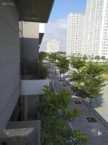 Bán nhà phố, biệt thự liền kề mặt tiền 24m. Diện tích 85m2, có sổ, giá bán gấp, chi tiết 0928972222 13614386
