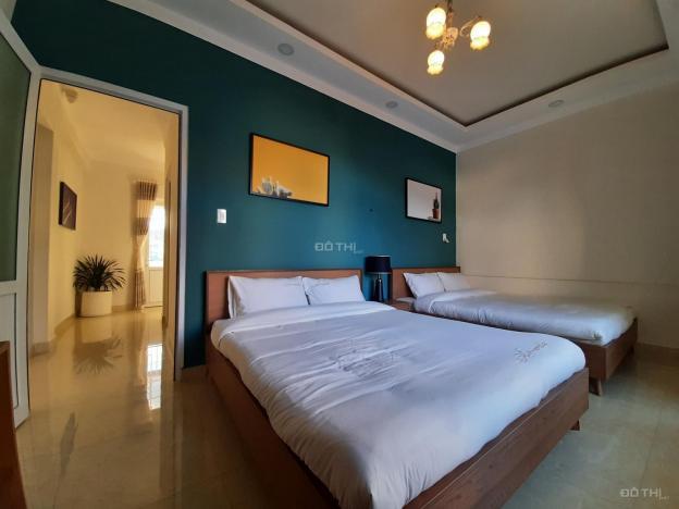 Bán nhà đẹp, thiết kế hiện đại Golden Hill Nguyễn Trung Trực, Phường 3, Đà Lạt 13614534