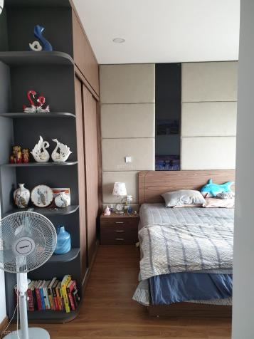 Chính chủ sang nhượng căn hộ chung cư 3 pn tại The Zen Gamuda, Lh 0933294888 13614777