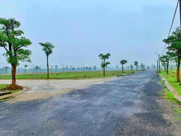 Bán nhanh lô đất nền 180m2 ngay tại thị xã Quảng Trị 13614783