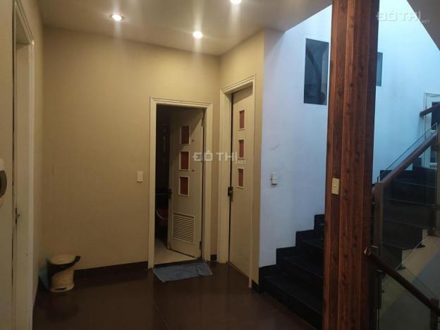 Cho thuê nhà liền kề 4 tầng Thượng Thanh, Long Biên. 100m2, giá: 15 triệu/tháng, 0984.373.362 13614878