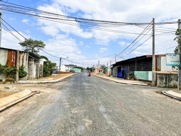 Bán đất phường Yên Thế 528m2 giá rẻ 40 triệu/m ngang 13615523