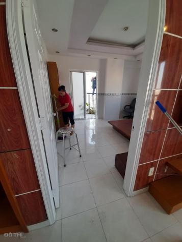 Bán gấp căn hộ cao cấp Topaz Garden Quận Tân Phú 13615648