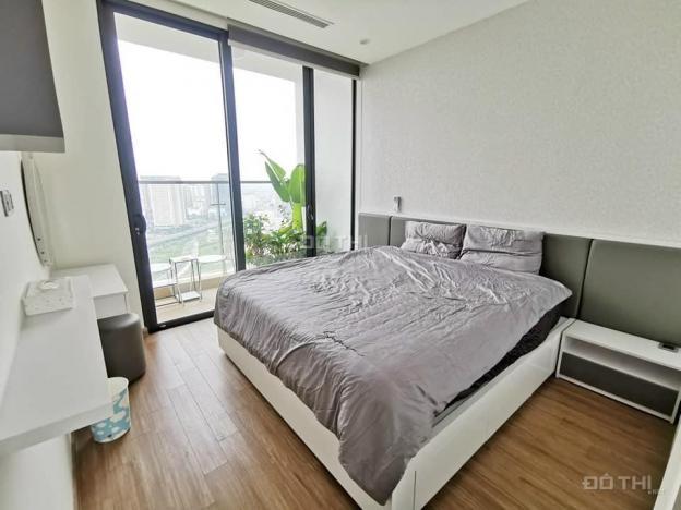 Cho thuê căn hộ Platinum Residences 128m2 3PN full đồ đẹp giá 22tr/tháng 13615923