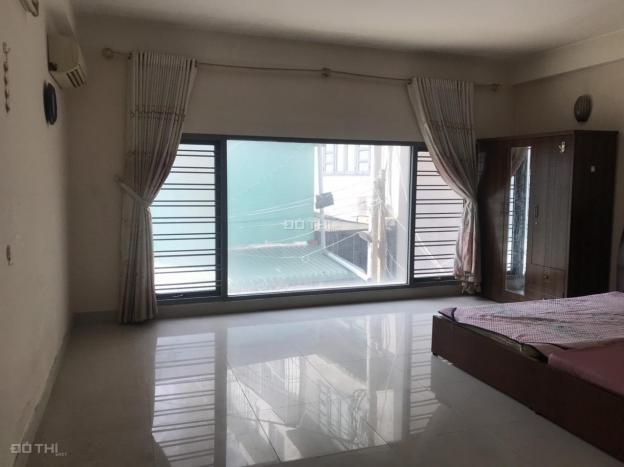 Còn duy nhất 2 phòng cho thuê tiện nghi giá rẻ Lê Văn Lương, Phước Kiển 13615963