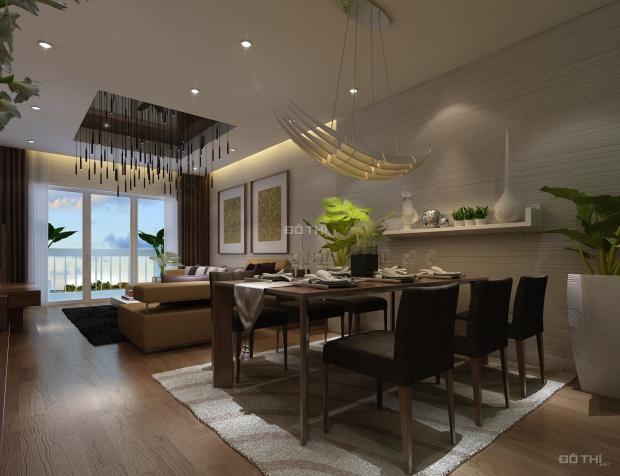 Cần bán nhà mặt phố Giảng Võ DT 90m2 xây 9 tầng - LH: 0702529999 13616266