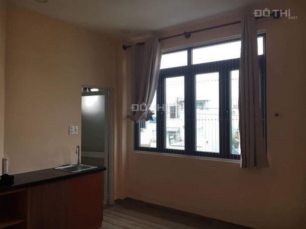 Phòng đẹp rộng giá rẻ tại hẻm 111 Trần Hữu Trang P10 Q PNhuận giá từ 4,5tr/th 13616562