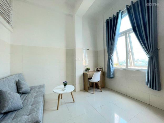 Cho thuê phòng full nội thất giờ giấc tự do ngay Lotte Mart Cầu Kênh Tẻ Q7 giá từ 3,7tr/th 13616577