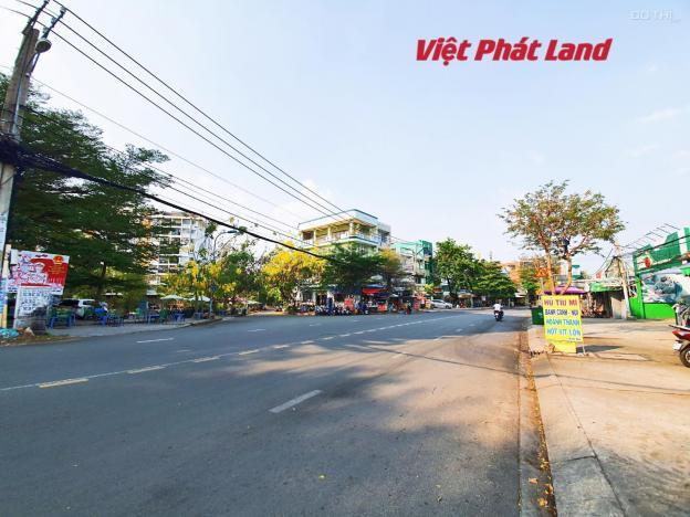 Bán mặt tiền kinh doanh đường Man Thiện, DT 5x15m, hiện trạng nhà cấp 4, bán nhanh giá 12 tỷ 13617613