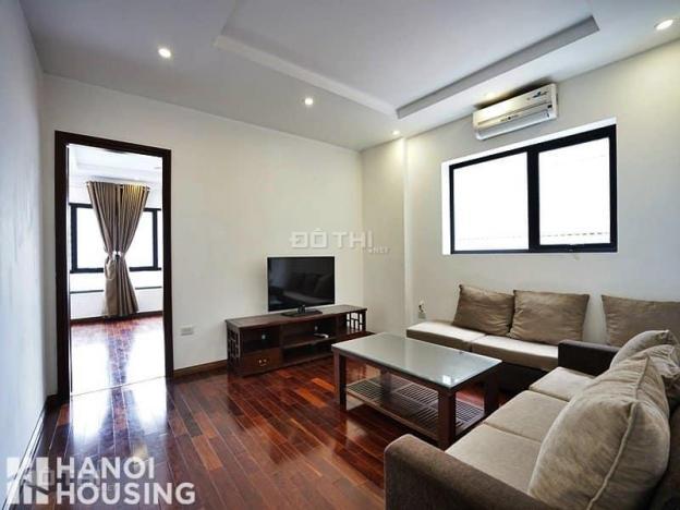 Bán nhà riêng tại đường Dương Văn Bé, Phường Vĩnh Tuy, Hai Bà Trưng, Hà Nội diện tích 44m2 13617842
