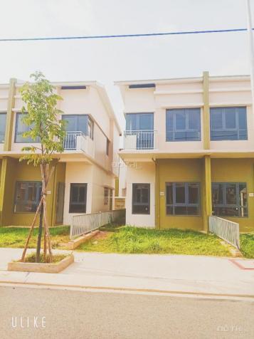 Cần bán gấp nhà 1 trệt 1 lầu, đối diện đại học Việt Đức, Bến Cát 13619565