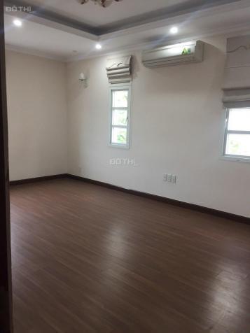 Thuê biệt thự BT1 khu đô thị Splendora An Khánh Hoài Đức, Hà Nội 13619731