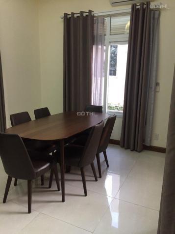 Cần cho thuê biệt thự BT1 khu đô thị Splendora An Khánh Hoài Đức Hà Nội 13619754