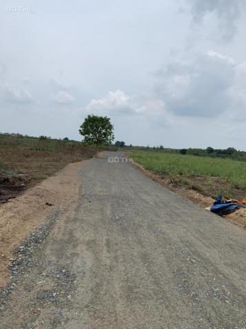 Bán 2.3 mẫu đất Xuân Bắc, Xuân Lộc giá ngộp 13622538