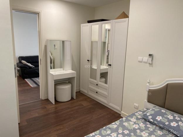 Cho thuê quỹ căn hộ đẹp từ 2 - 3 phòng ngủ giá rẻ tại dự án Hà Nội Center Point 13622976