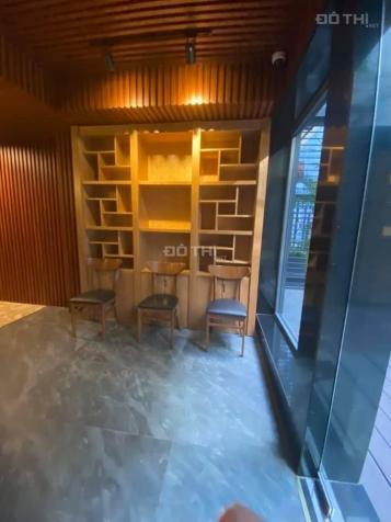 Bán nhà mặt tiền Bùi Thị Xuân 5x20m, 5 tầng 17P giá 40.5 tỷ TL 13623025