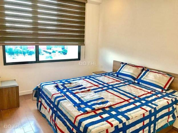 (Nổi bật) cho thuê căn hộ 3 phòng ngủ nội thất đầy đủ dự án Stellar Garden 13624072