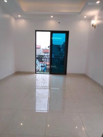 Bán một số căn nhà mới xây khu vực Tây Mỗ, Đại Mỗ giá rẻ nhất thị trường. LH: E Sơn 097.3535.231 13625319