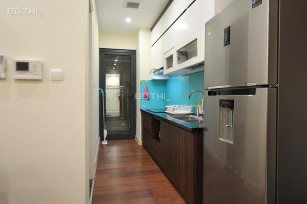 Chính chủ cần bán nhanh căn hộ chung cư Hapulico, tòa 17T3, căn 2 PN, giá 2.9 tỷ 13625363