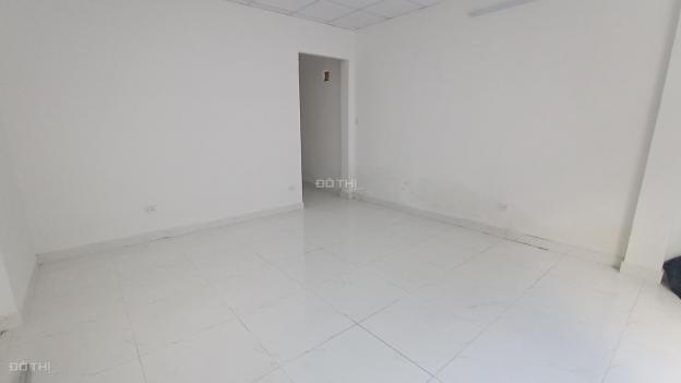 Bán nhà đường Số 4, Lê Văn Quới, Bình Tân, 56m2 giá 4 tỷ 5 13625922
