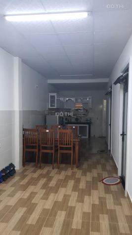 Chính chủ bán nhà 100m2 đường Đồng Tâm Phường 4, TP Đà Lạt 13626957