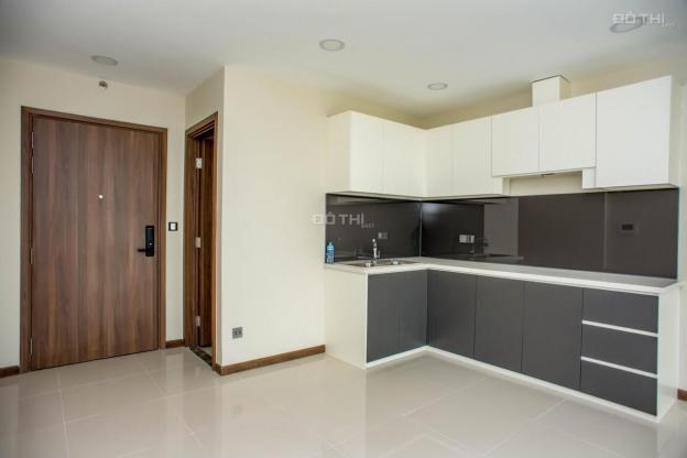 Bán căn hộ chung cư tại dự án De Capella, Quận 2, Hồ Chí Minh diện tích 80m2, giá 65 triệu/m2 13627383