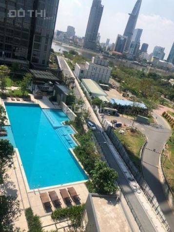 Bán căn hộ chung cư tại Empire City Thủ Thiêm, Quận 2, Hồ Chí Minh diện tích 64m2 giá 6,8 tỷ 13628647