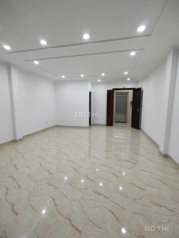 Siêu phẩm mặt phố Trung Kính, 140m2 8 tầng, lô góc, KD đỉnh, chỉ 320tr/m2 13628725