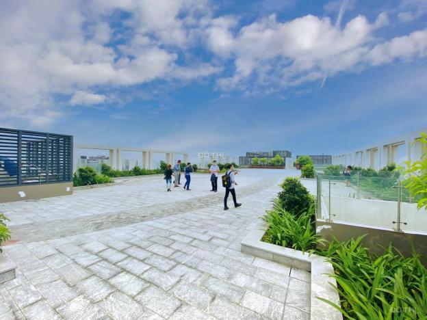 Bán gấp căn góc số 01, DT 76m2 tòa C chung cư Intracom Đông Anh, 1,75 tỷ (có gia lộc) 0912700518 13629854
