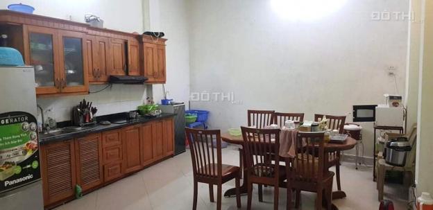 Siêu rẻ 82tr/m2 sát Làng Việt Kiều Châu Âu, 70m2 x 4 tầng, ôtô đỗ cửa 13630271