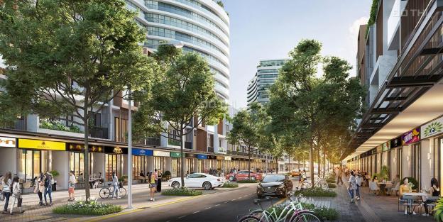 Bán nền đô thị Stella Mega City Cần Thơ, sổ đỏ riêng, từ 23tr/m2, cập nhật T5/2021 - PKD chủ đầu tư 13630542