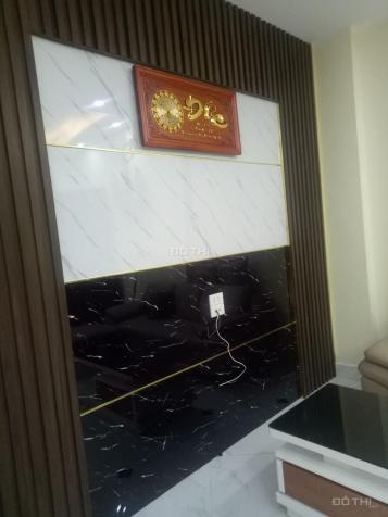 Cho thuê nhà 4 tầng mới xây - Giá tốt xã Tứ Hiệp, Thanh Trì, Hà Nội 13631182