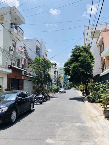 Cho thuê nhà riêng tại đường 30/4, Phường Hưng Lợi, Ninh Kiều, Cần Thơ, lộ 25 tấn, 4PN, 5WC 13632272